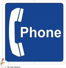 PHONE, TELEPHONE, BOOTH, OLD SCHOOL PHONE BOOT SIGN, SIGNAGE, BELL SOUTH, TELE