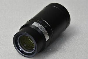Nikon Rayfact VL 1.4x Line Scan Lens L-OFM14060MN