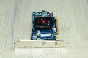 AMD ATI-102-C09003 Radeon HD Radeon HD Dual Monitor Video Adapter 1YrWty TaxInv