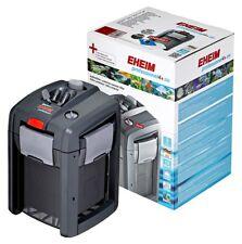 @ EHEIM Professional 4+ 250 (2271) External Filters Pro 4 Aquarium Fish Tank