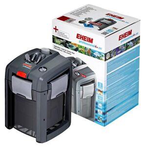 EHEIM Professional 4+ 250 (2271) External Filters Pro 4 Aquarium Fish Tank