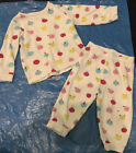 Girls Cloths Bundle 12-24mths Used River Island/Next See Description (10items)
