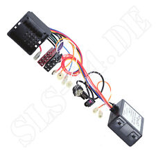 CAN-Bus INTERFACE Mercedes A B C CLK M Sprinter Vito Antenneadapter Fakra- 50OHM