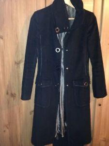 Manteaux et vestes Penny Black pour femme | eBay