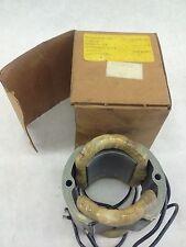 NEW! Electric Power Nibbler Replacement Motor Field 45507-71 Black & Decker(F255