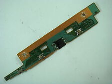 SONY VAIO PCG-4R1M VGN-TT TOUCHPAD BUTTON BOARD (1-878-1180-11) -770
