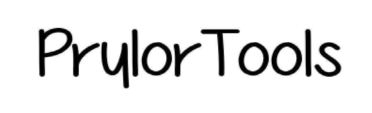 PrylorTools