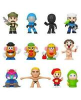 IN STOCK: Mystery Mini: Hasbro Retro Toys