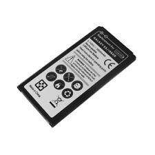 Ersatz Li-ion Batterie Akku Battery 3.7V 3500mAh für Samsung Galaxy S5