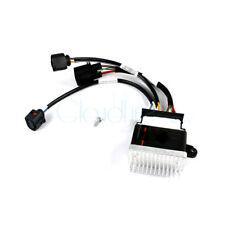 Lüftersteuergerät Lüfter Steuermodul Für AUDI 09-16 A4 A5 A6 A7 Q3 Q5 8K0959501G