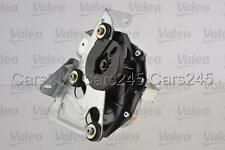 PEUGEOT 407 SW Rear Windshield Wiper motor 12V VALEO 2004-