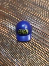 Star Wars Disney Build A Droid Factory Star Tours   Hat for R2 Astromech