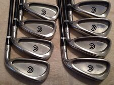 Cleveland TA6 Iron Set 3-PW Graphite Regular Flex
