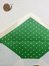 Vintage Stationery Set Retro Snail 30 Sheets Paper 20 Lined Envelopes 6x8 Letter