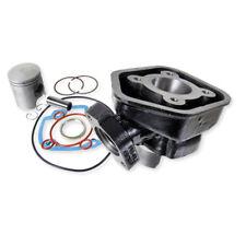 Zylinder Kit 40mm 50ccm 45km/h für Peugeot Speedfight 1 2 LC Roller
