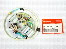 Honda CB 750 four k0 k1 k2 Condensateur original nouveau condenser compl. . tec