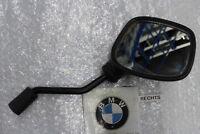 BMW F 650 ST Spiegel Rückspiegel Mirror Re. #R5340
