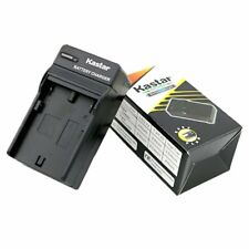 Kastar KLIC-8000 Wall Charger for Kodak Z1012 IS, Z1015 IS, Z1085 IS, Z1485 IS