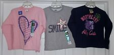 ð