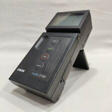 Thermo Scientific Orion pH/Temperature Meter, Model 210A without Probe.