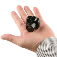 HD 720P Smallest Mini SPY Digital DV Webcam Camera DVR Video Recorder Camcorder