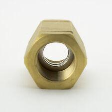 Deutscher Hersteller Magnetabscheider Zapfpistole Dieselpumpe Diesel Magnet