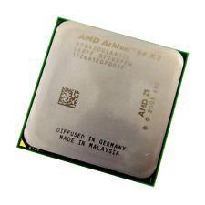 AMD Athlon 64 X2 4200+ 2.2GHz Socket AM2 Processor ADO4200IAA5CU