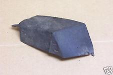 1964 1/2 1965 1966 Mustang Left Hand Windshield Wiper Arm Card Board Wire Shield