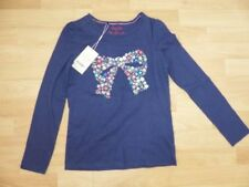 Monsoon Long Sleeve T-Shirts (2-16 Years) for Girls