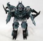 Hasbro Transformers Revenge Of The Fallen Voyager Megatron Complete For Sale