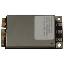 661-5979 AirPort Card for iMac (27-inch, Mid 2011)