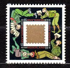 Netherlands - 1991 December greetings Mi. 1426 MNH