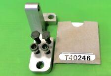 VW Audi  OEM Tool T40248 3.0 6 Cylinder TDI High Pressure Pump Shaft Counterhold