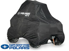 NEW OEM PURE POLARIS SPORTSMAN ACE TRAILERABLE COVER 2880056