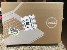 """Dell Inspiron 15 i5555-2843SLV 15.6"""" AMD A10-8700P 12GB RAM 1TB HD - Silver"""