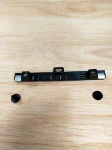 Genuine Ford Transit Bracket X 12 1772158 interior panel bracket Panel clip
