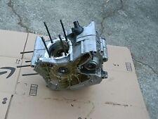 Engine Cases Matched Crankcase Halves Ducati 848EVO/848 Superbike