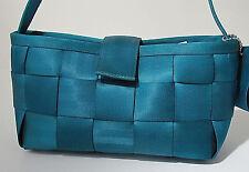Harveys Bags Amp Handbags For Women For Sale Ebay