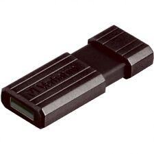 Verbatim Vb-fd2-32g-psb - pendrive / memoria USB