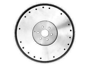 1963-1968 Ford Falcon Ranchero comet 289 Fly Wheel 157 Teeth 3 and 4 Speed 28 oz