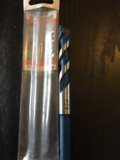 Bosch  2608597740 concrete and masonry drill bit blue granite k
