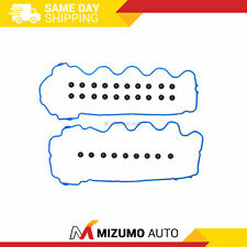 Valve Cover Gasket Fit 04-06 Ford F150 F250 F350 Heavy Duty 5.4 TRITON