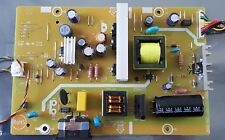 Asus Monitor VE278H Power Supply Board 715G3647-P01-006-001R (P/N: GD541GQBQ)