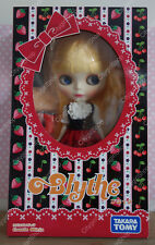* WOW! COUSIN OLIVIA BLYTHE SBL DOLL * NRFB * FREE SHIP * US SELLER * LAST ONE!
