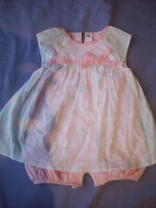 MAX AND TILLY LAYETTE  0000,000,00,0