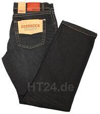 Paddocks Jeans Ranger stone blue light used  Stretchdenim W50 bis W56