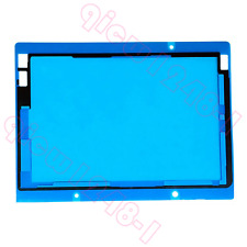 1pcs/lot Front Frame Waterproof Adhesive For Sony Xperia Tablet Z2 SGP512/561
