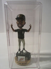 Kyrie Irving Parade Cavaliers RARE Special Limited Edition SGA Bobblehead #44/50