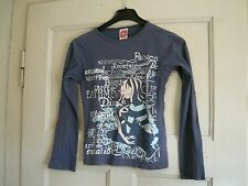 Shirt von her & there Gr. 158/164