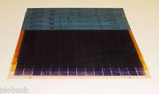 Microfich Ersatzteilkatalog Volvo LKW FH 16 Stand 08/1995